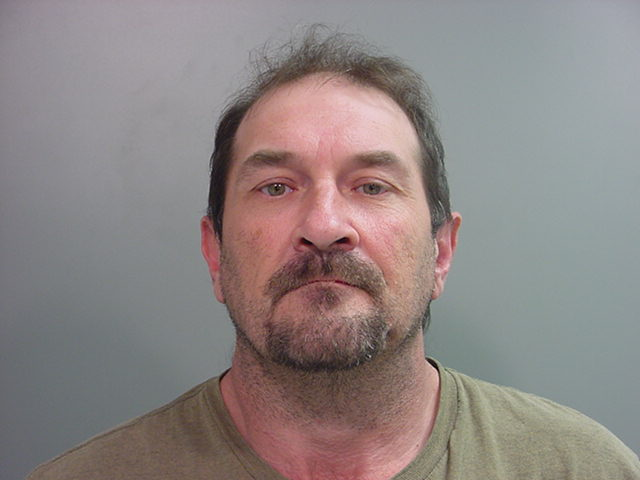 fayetteville nc sex offender in Washington