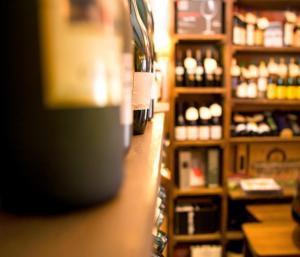 liquorstoreimage