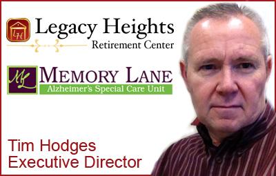 Meet Tim Hodges copy