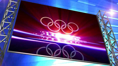 Winter Olympics norovirus outbreak: 1200 guards isolated