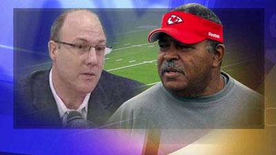 pioli-and-crennel