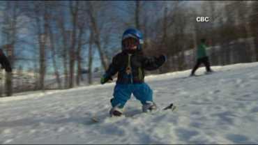 snowboardbaby