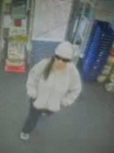 walgreens pharmacy robbery