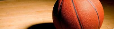 cropped-basketball-banner2