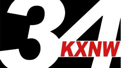 kxnw34400x225