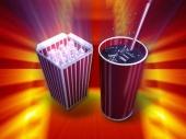 movies gfx