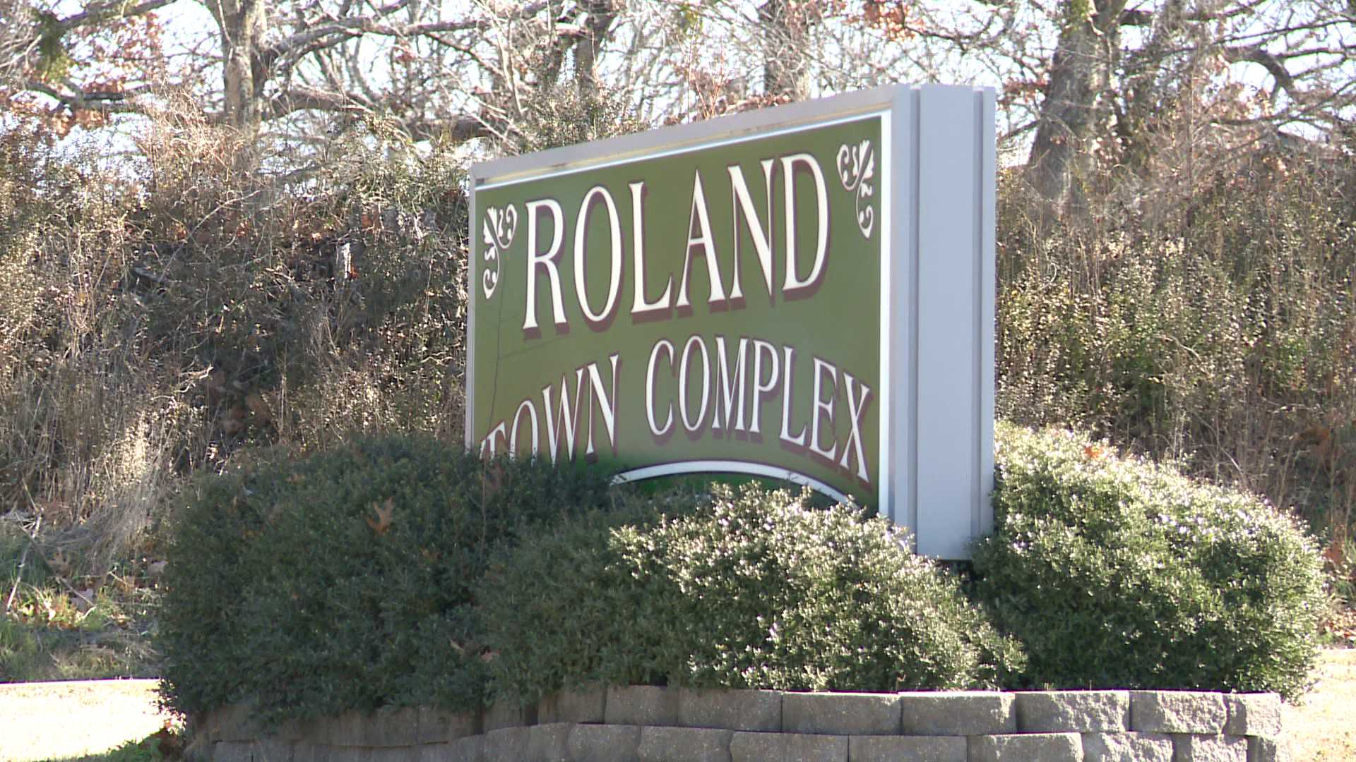 rolandtowncomplex