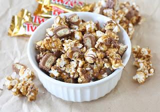 super bowl popcorn