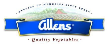 Allen-Canning-Logo