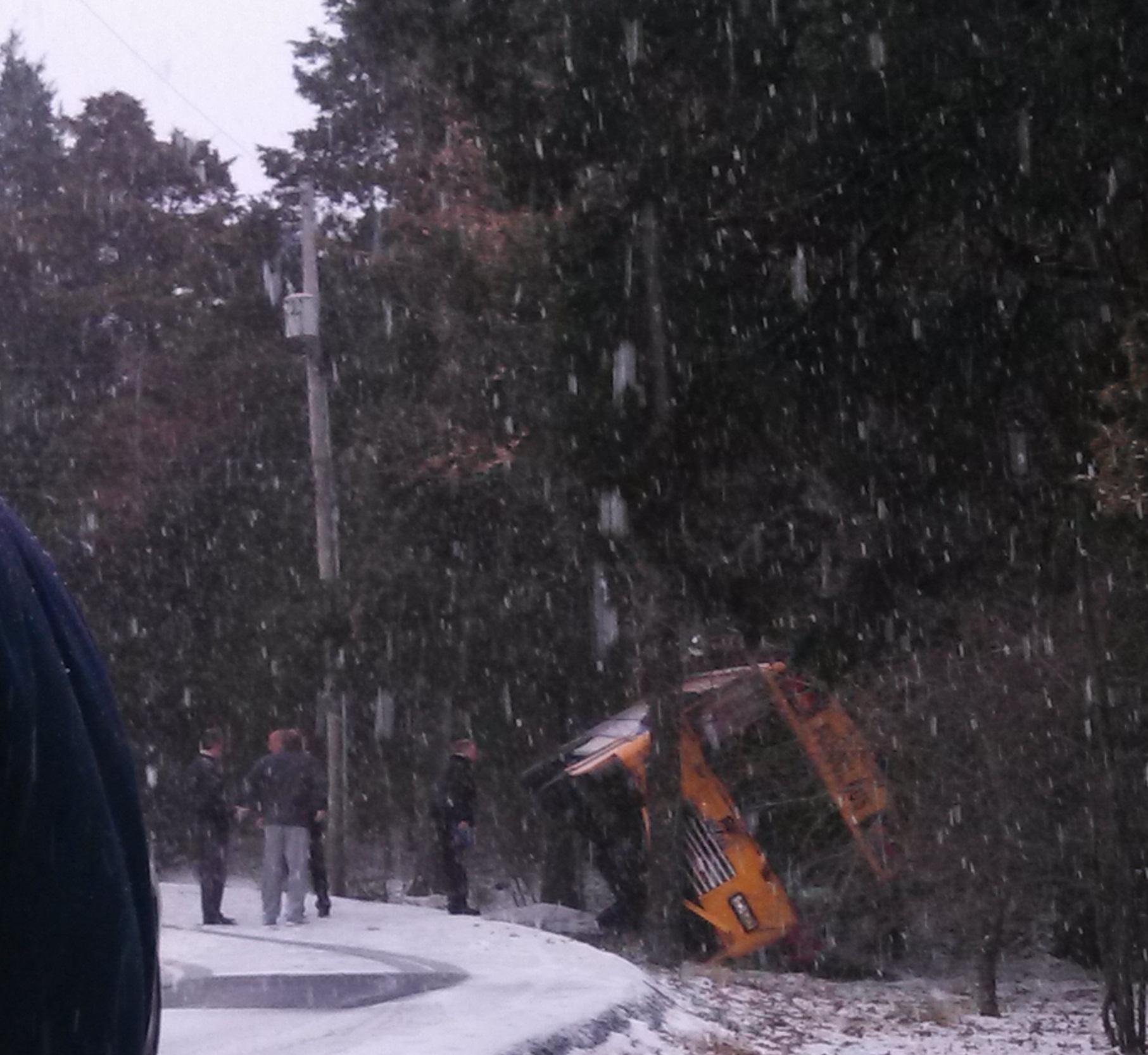 bus accident 3