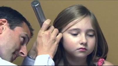 ear-infection-children
