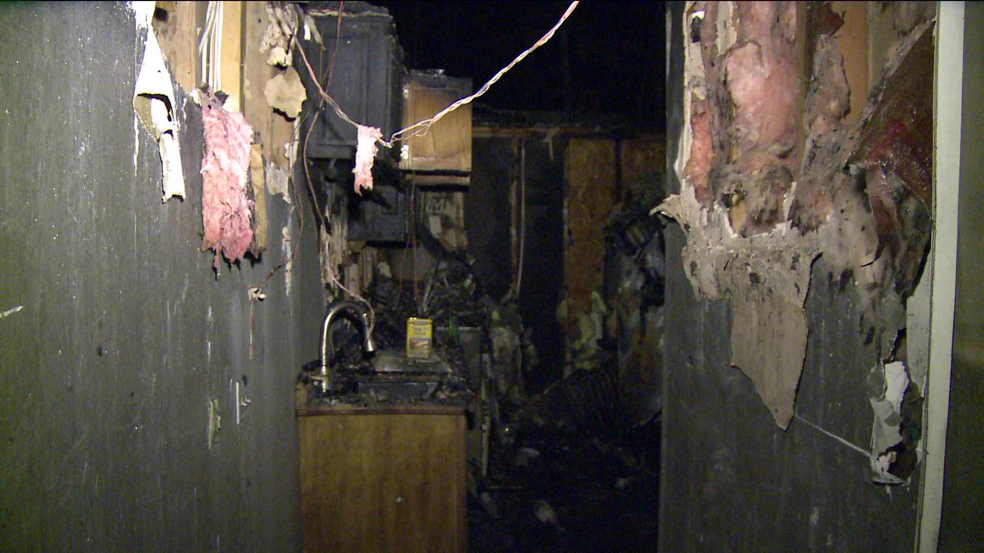 goshen house fire 2