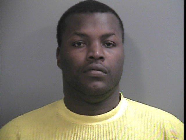 matthews stabbing suspect