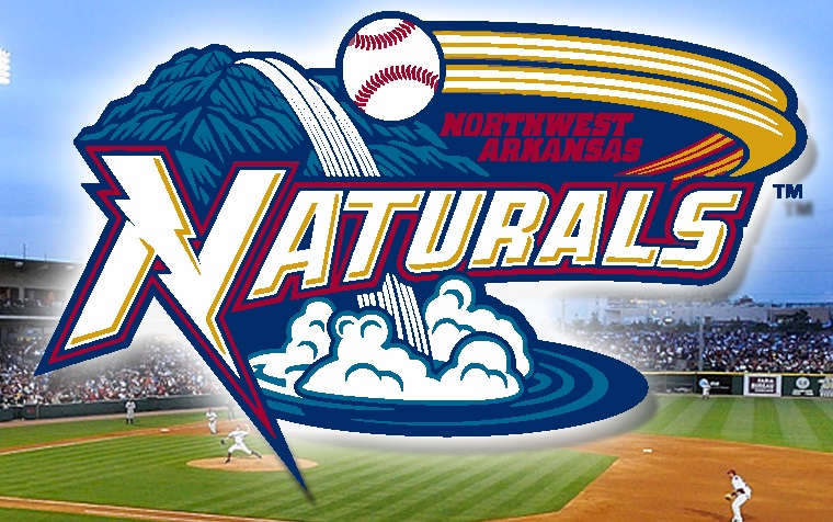 Naturals Friday Night Game Giveaway thumbnail