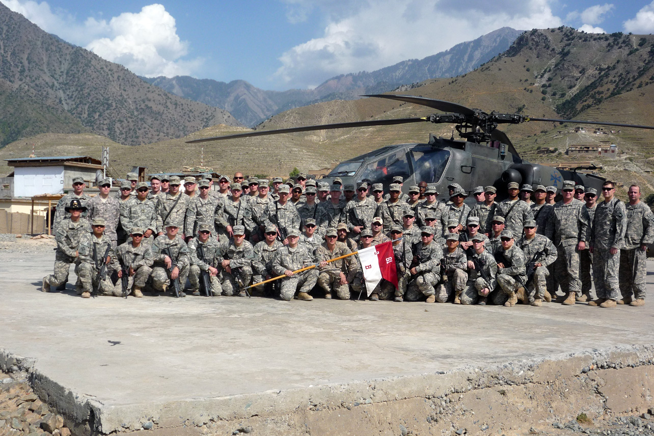 President Obama will award Medal of Honor for heroism in Afghanistan