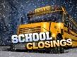 school-closings-gfx