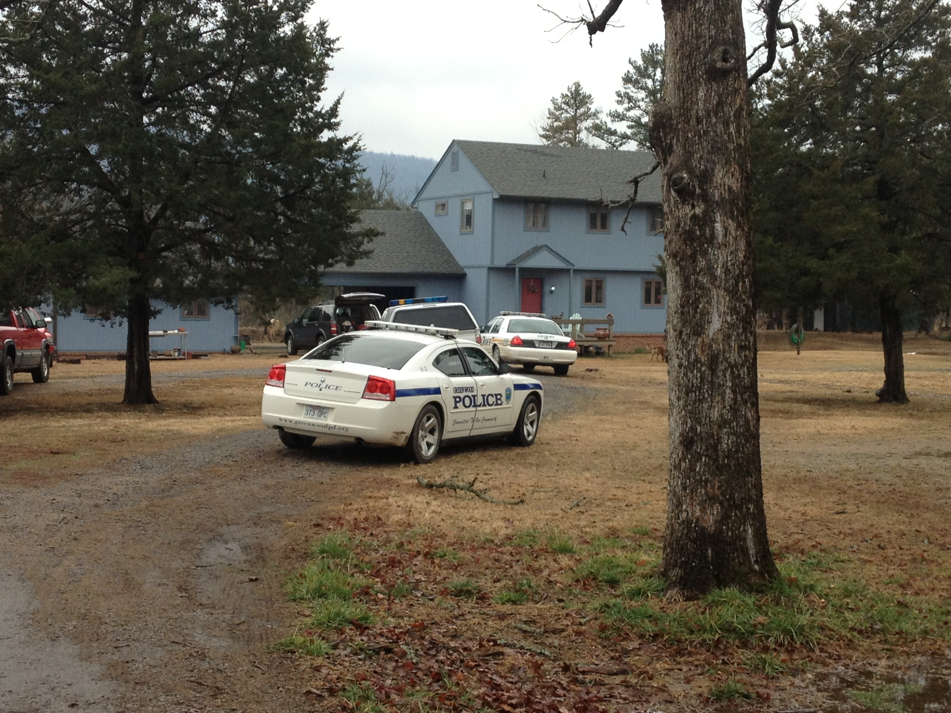 sebastian county home invasion