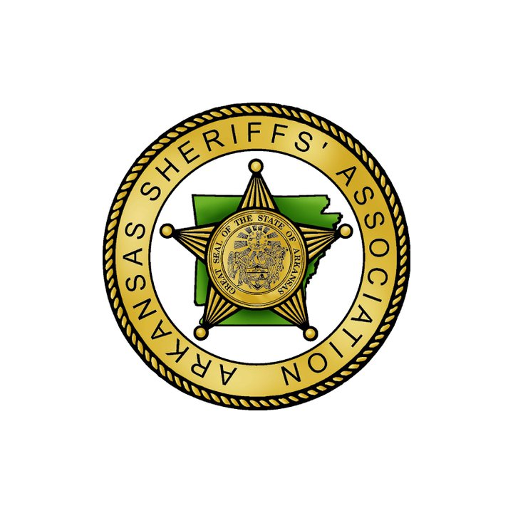 sheriffs association