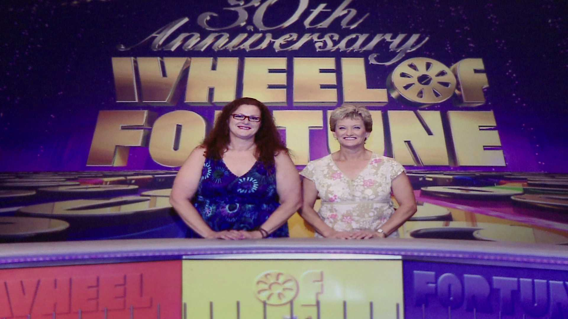 wheeloffortune