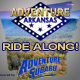 80x80Adventure-Arkansas