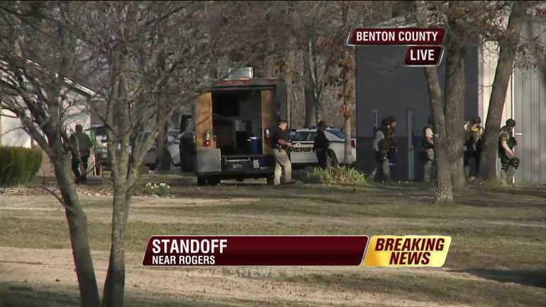 benco standoff