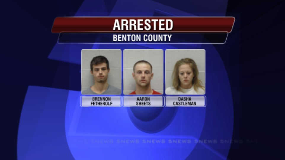 BENTON_CO_DRUG_BUST_MUG