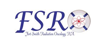 logo 8f1d
