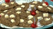 Mississippi Mud Cookies2