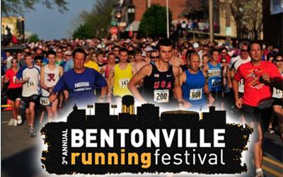 400x250 bentonville running festival
