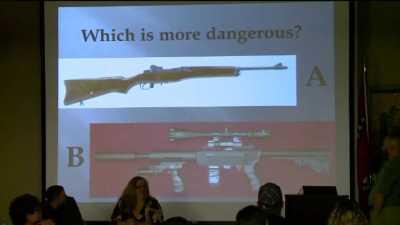 gun forum