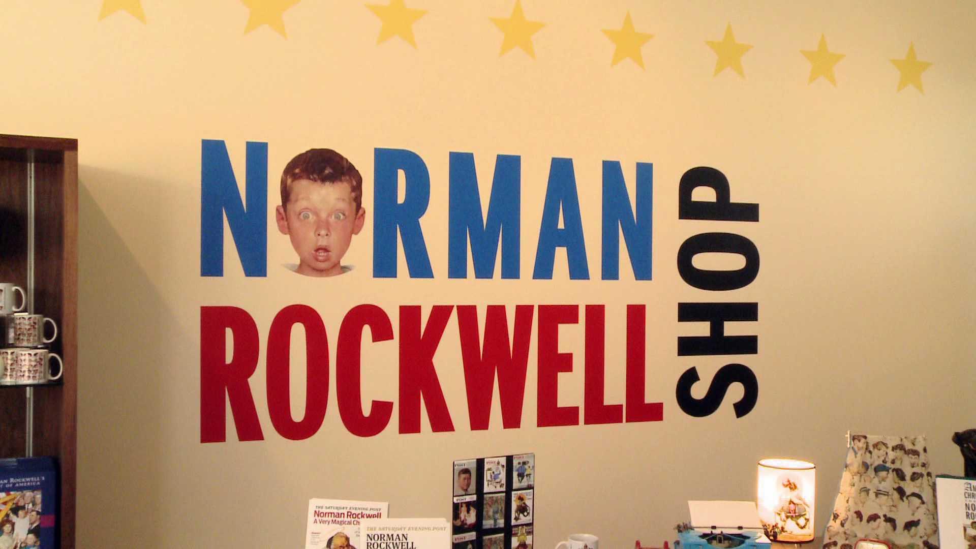 rockwellshop