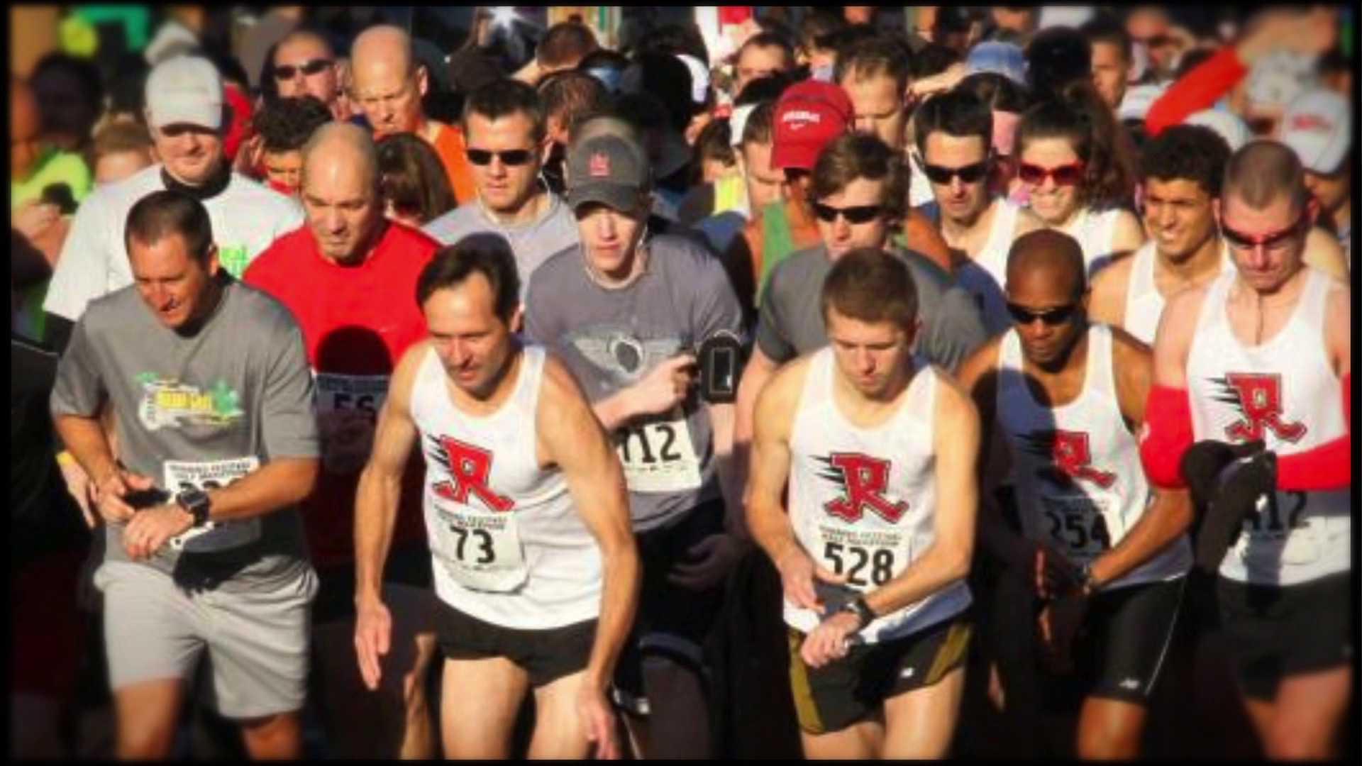 runningfestival