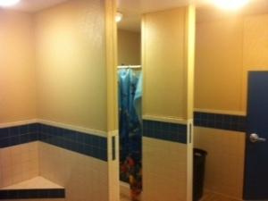 callshelterbathroom