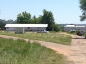 clarksville explosion investigation