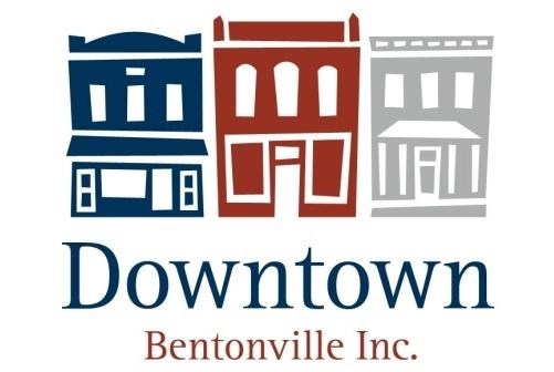 downtown bentonville inc