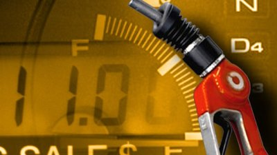Gas Prices In Arkansas >> Arkansas Gas Prices Down Five Cents From Past Week Fort