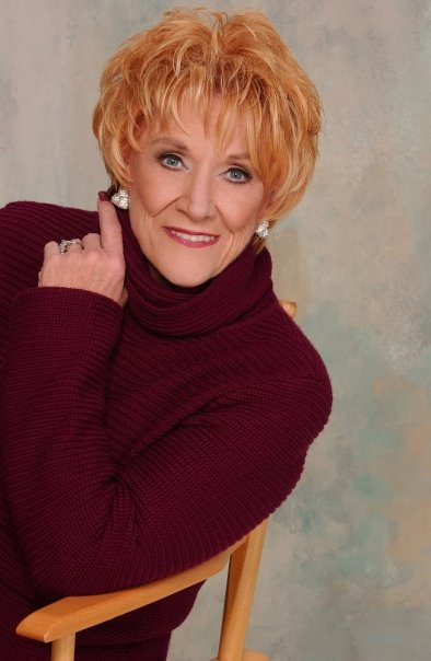Jeanne Cooper, courtesy The Young and the Restless Facebook page