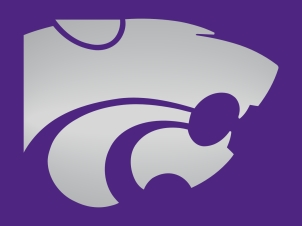 Kansas_State_Wildcats01