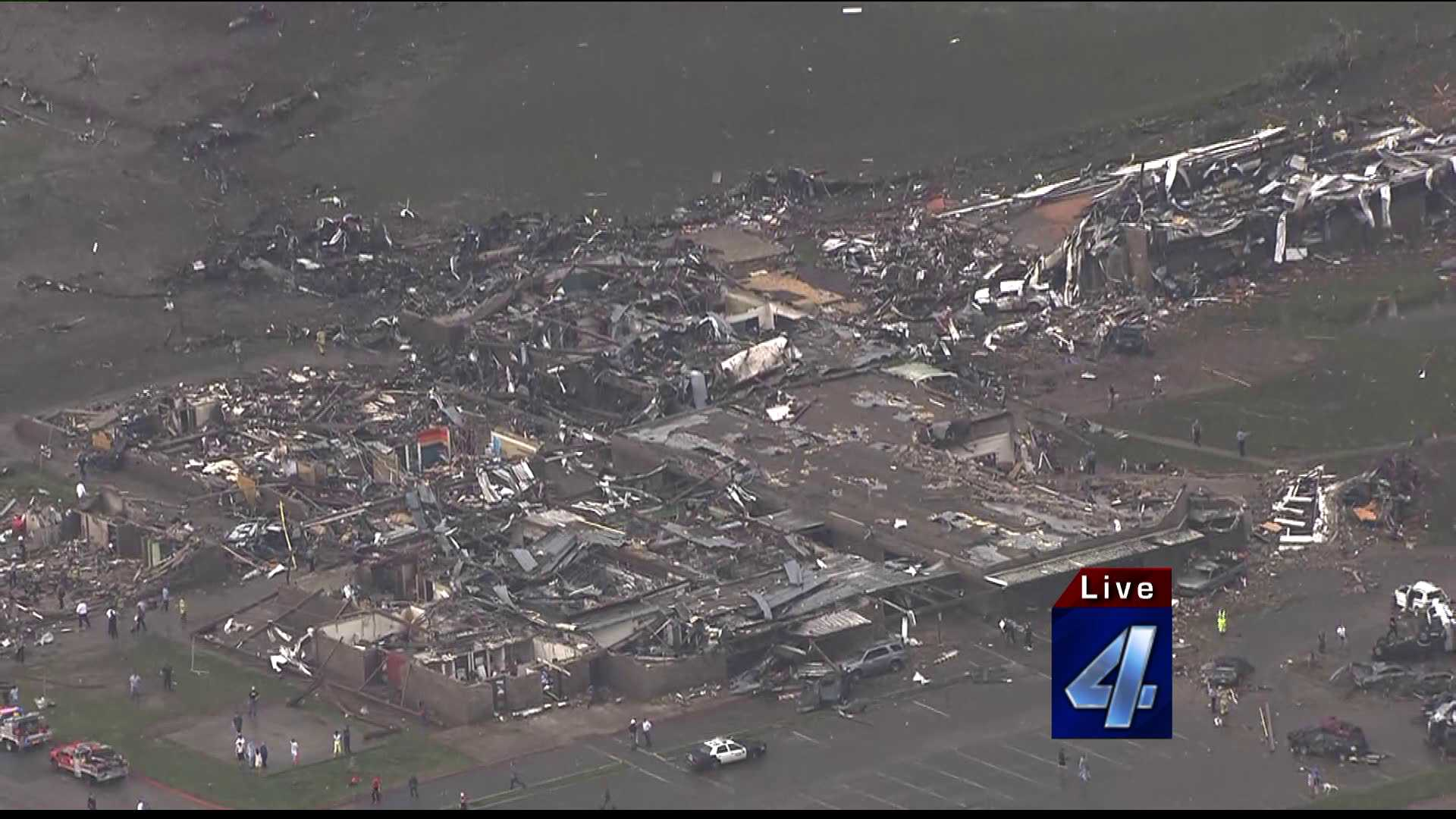 Moore, Courtesy KFOR