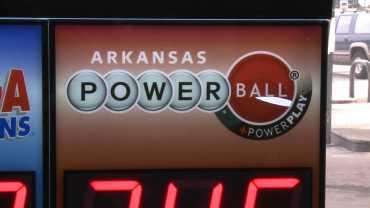 Powerball3