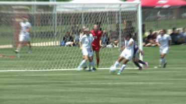 siloam girls soccer