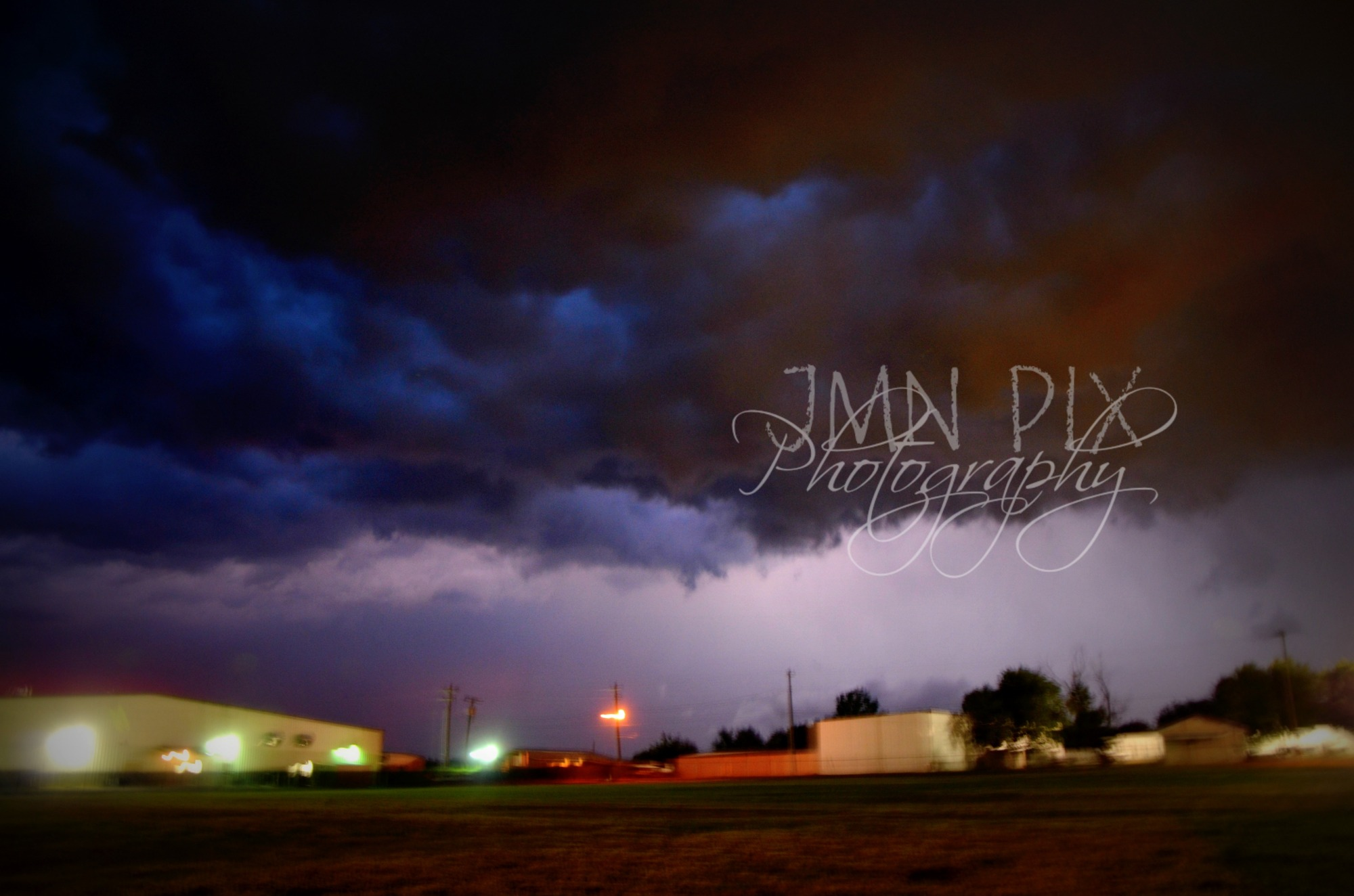 Taken in the field of Weatherford on 271 south 5/20/13 By Jackye Northrup Fort smith arkansas