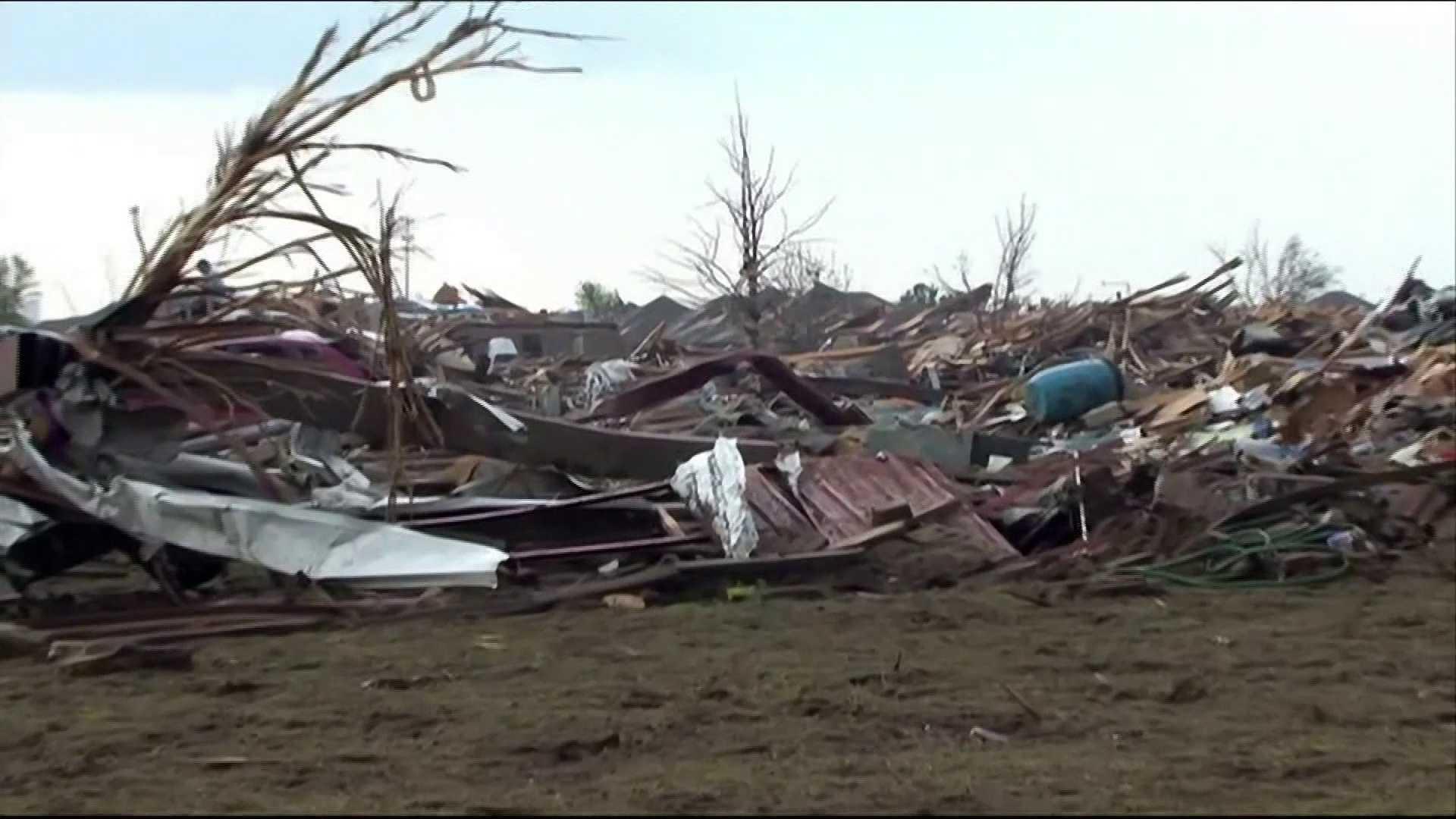tornado shelters photo