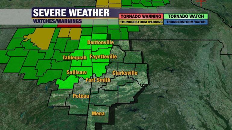 tornado watch pic