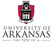 university-of-arkansas-you-of-a-logo