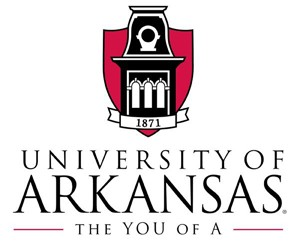 university-of-arkansas-you-of-a-logo