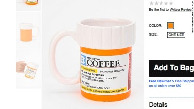 130614105850-urban-outfitters-coffee-prescription-mug-story-top.png