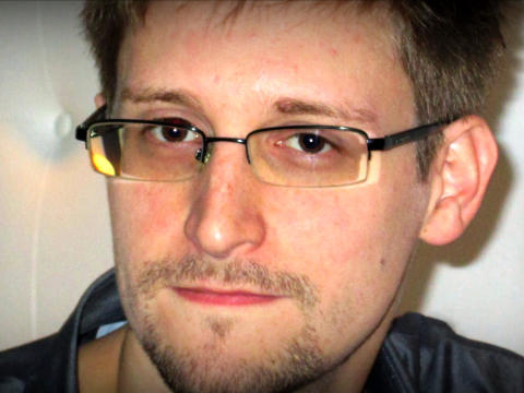Jay edward smith secure cryptocurrency