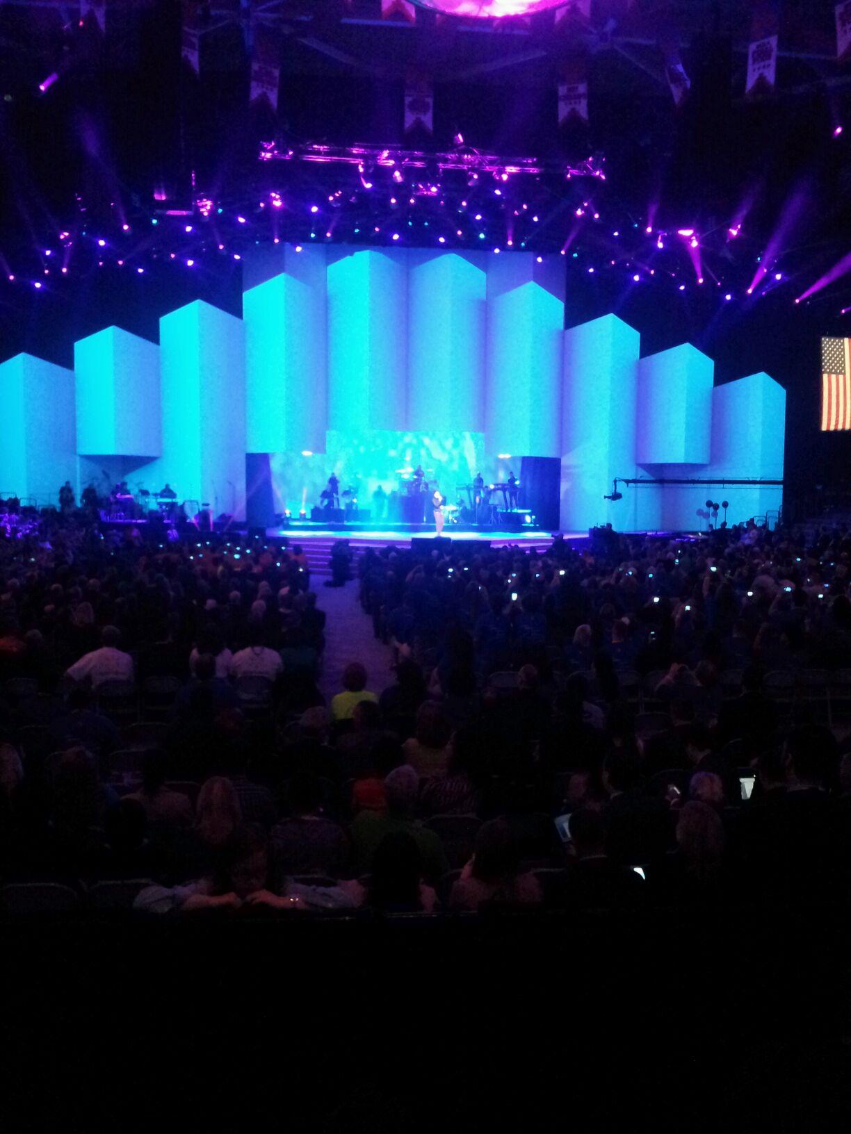 Latin Pop Singer Prince Royce