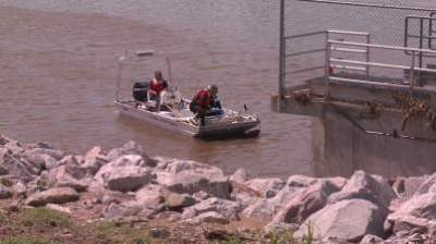 okla-river-victim-search